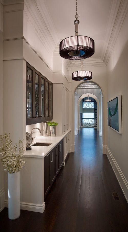 Contemporary Classicism Regina Sturrock Design Inc Burlington Ontario Roy Timm Photography Interior Design Kitchen Contemporary Interior Design
