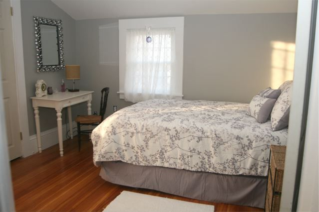 french bedroom paint colors grey paint colors sherwin williams light gray 10855
