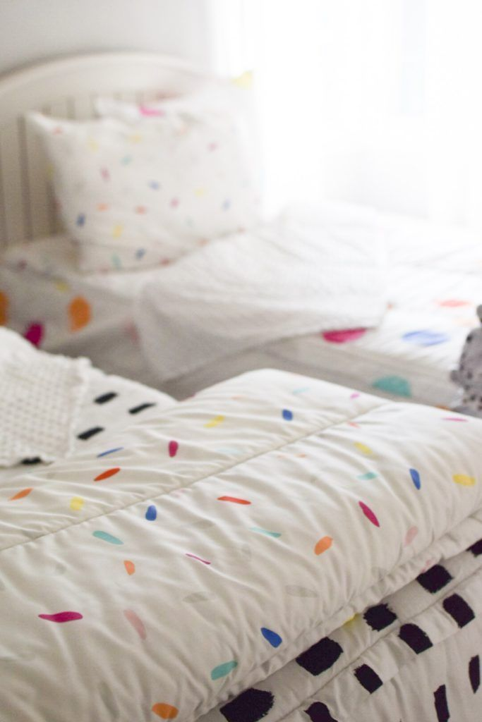 Beddy's Bedding for the Twins' Room - Crazy Chic Design #beddysbedding Beddy's Bedding for the Twins' Room - Crazy Chic Design #beddysbedding Beddy's Bedding for the Twins' Room - Crazy Chic Design #beddysbedding Beddy's Bedding for the Twins' Room - Crazy Chic Design #beddysbedding