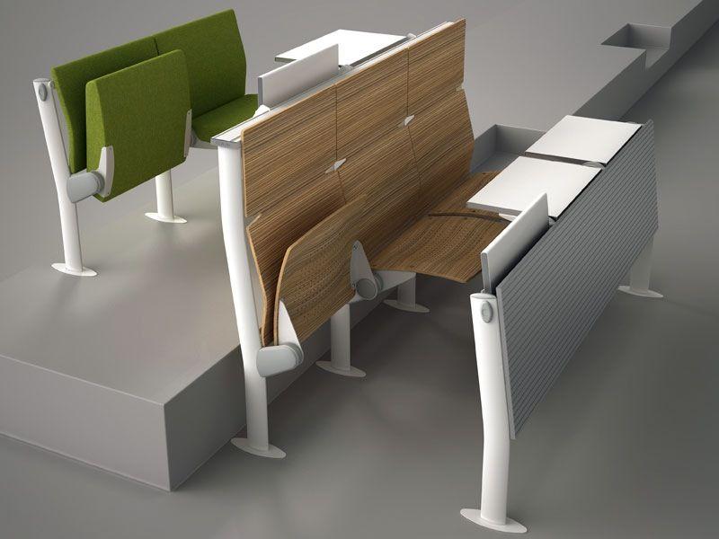 Emmebi Sedie ~ Best tavoli da pranzo e sedie images dining