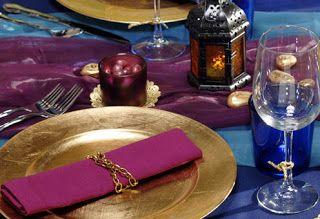 arabian night wedding | My Wedding Favors Etc: An Arabian Nights' Bridal Shower Theme - A ...
