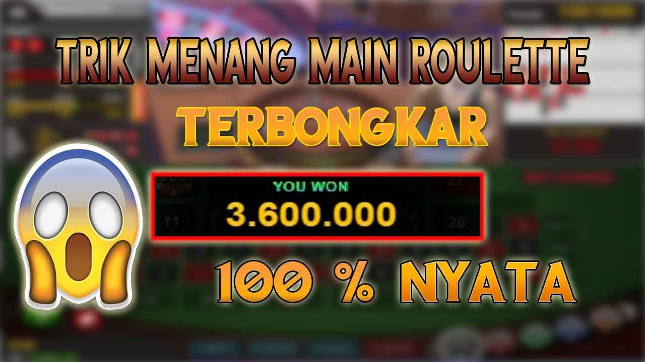 Pin Di Koin4d Situs Casino Online Terpercaya