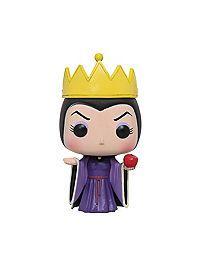 Funko POP Disney Series 4 Wicked Evil Queen Vinyl Figure