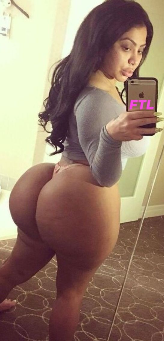 Tan brunette porn