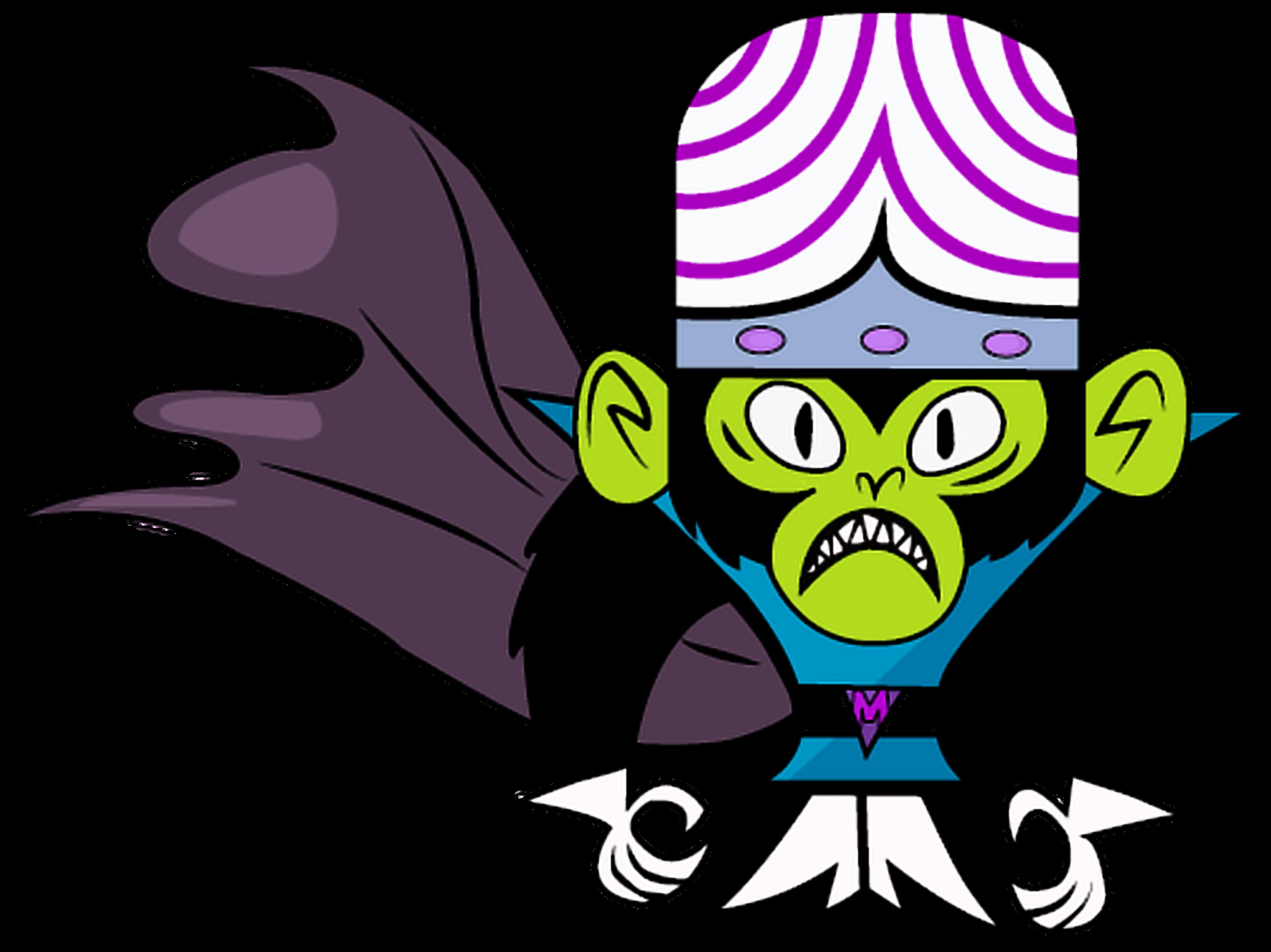 Mojo Jojo Villains Wiki Fandom Powered By Wikia Mojo Jojo Powerpuff Girls Villains Mojo Jojo Costume