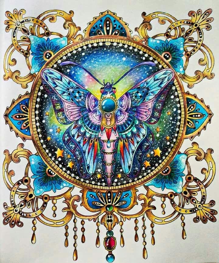 Pin de glo en color samples | Pinterest | Pintar, Libros y Arte