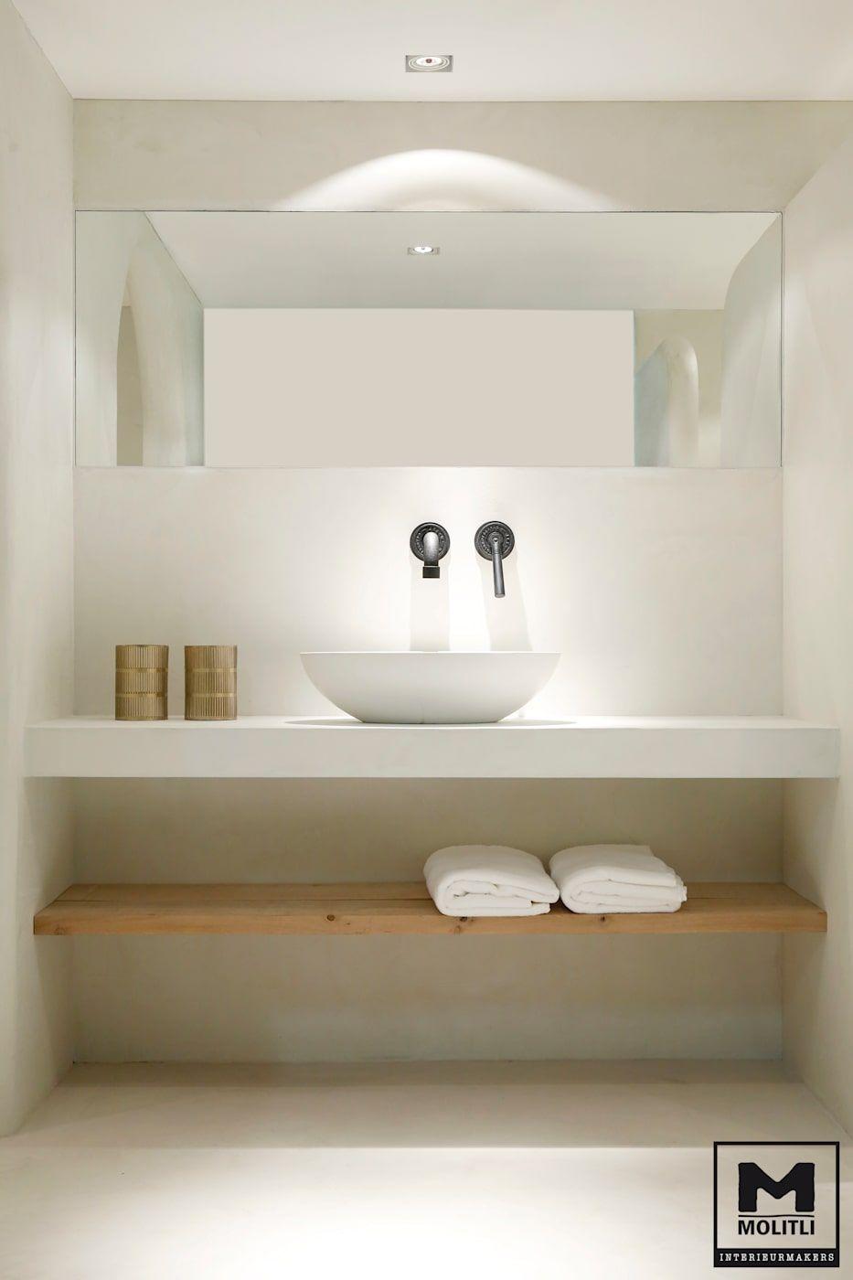 Bohemian badkamer industriële badkamers van molitli interieurmakers industrieel   homify