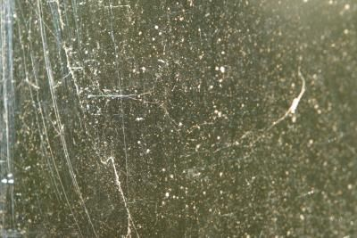 How To Get Scratches Out Of Glass Table Tops Repair Glass Scratches Glass Repair Glass Top Table