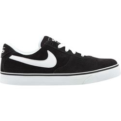 premium selection 9357e 3fdfc Nike 6.0 Mavrk Low 2 Mens Shoes