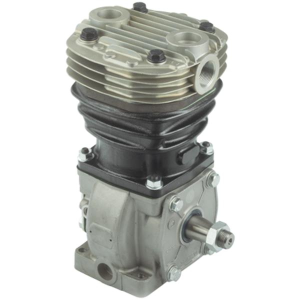For IVECO Air Brake Compressor 01173850 01173860 01174472
