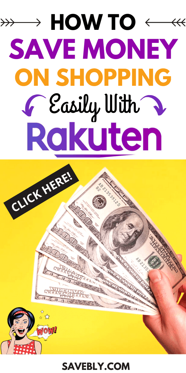 Is Rakuten Legit An Honest Rakuten Review 2021 Updated Saving Money Save Money Fast Personal Finance Budget