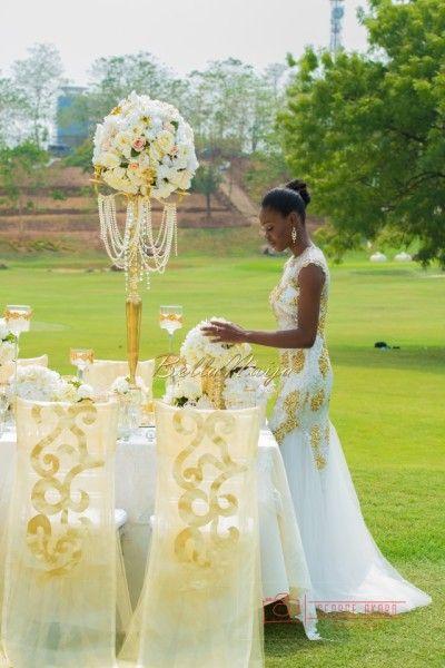 African American Wedding Reception Ideas