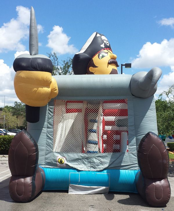 The 25 Best Rent Bounce House Ideas On Pinterest Party