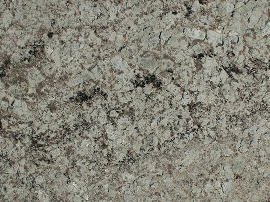Latinum Granite