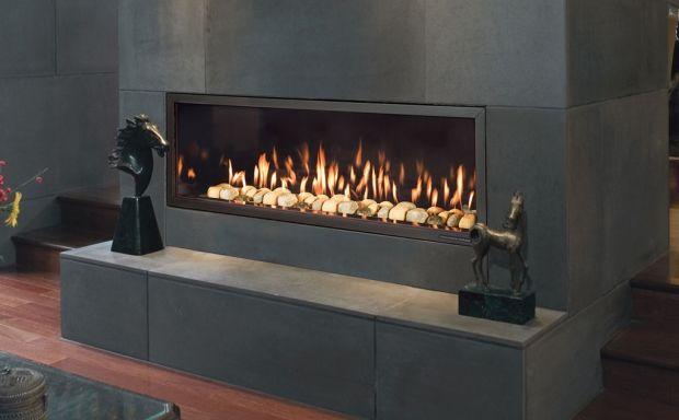 Black Slate Fireplace Whitedoveinc {White Dove Interiors} work