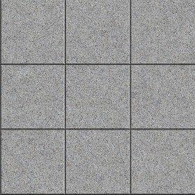 Textures Texture Seamless Wall Cladding Stone Texture Seamless 07787 Textures Architecture Stones Walls Cl Stone Texture Exterior Stone Wall Cladding