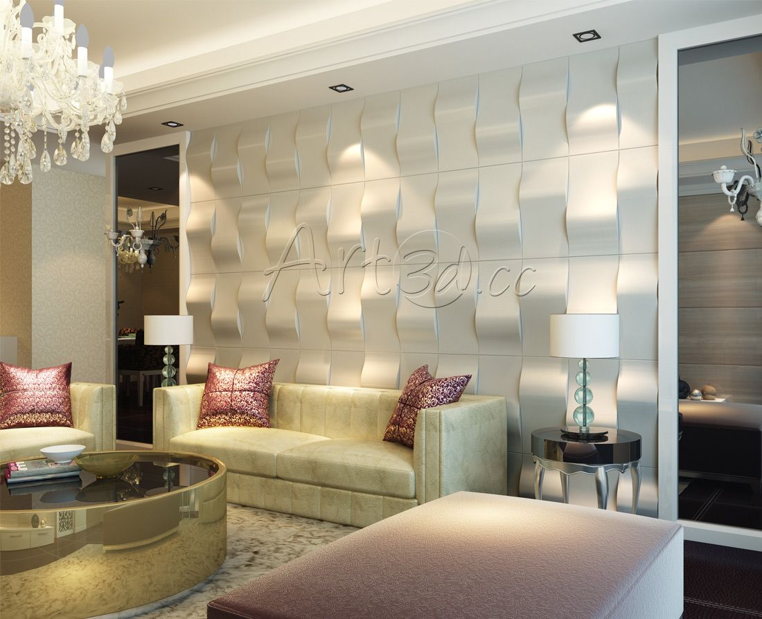 Interior Design Templates Living Room Wall Panels Living Room Wall Designs Modern Living Room Wall Living Room Panelling