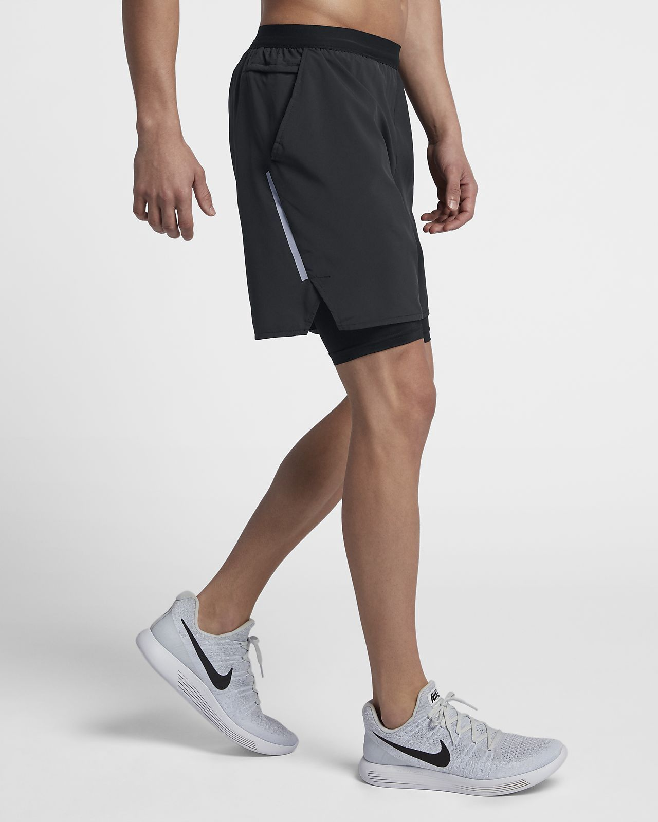 70fbb61c61 Nike Flex Stride Men's 2-In-1 Running Shorts - S in 2019 | Products ...