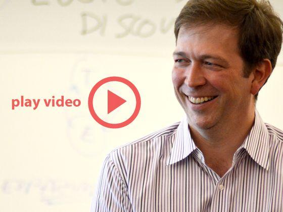 Executive Program Analysis To Action Stanford University
