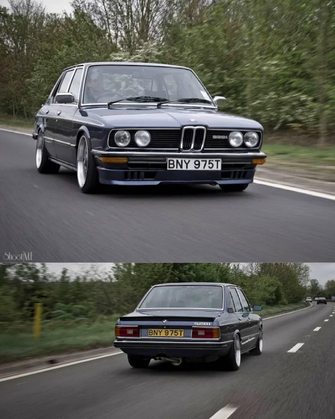 BMW E12 ❣❣❣ #BMWE12#E12#bmw528i#5er#UltimateKlasse