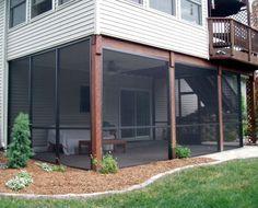 Bronze-Screen-Porch-Walls-under-a-4-season-room-Eagan-MN1-495x400.jpg (495×400)