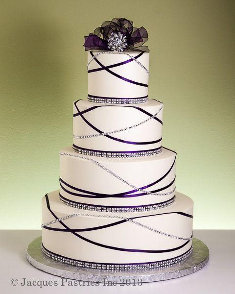 Our cake   Wedding ideas   Pinterest   Cake, Wedding cake and Weddings