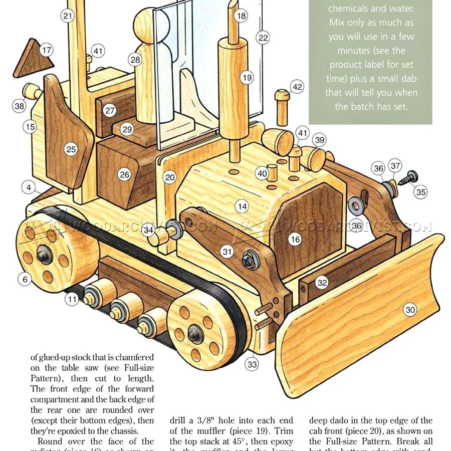 10 wooden toy plans designs no. 713 smart wooden toy ideas