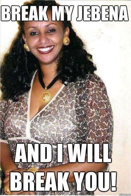 9731ddd10a7c24e0cac1ef695d1a7c16 34 habesha memes that will make you laugh, cry, and cringe