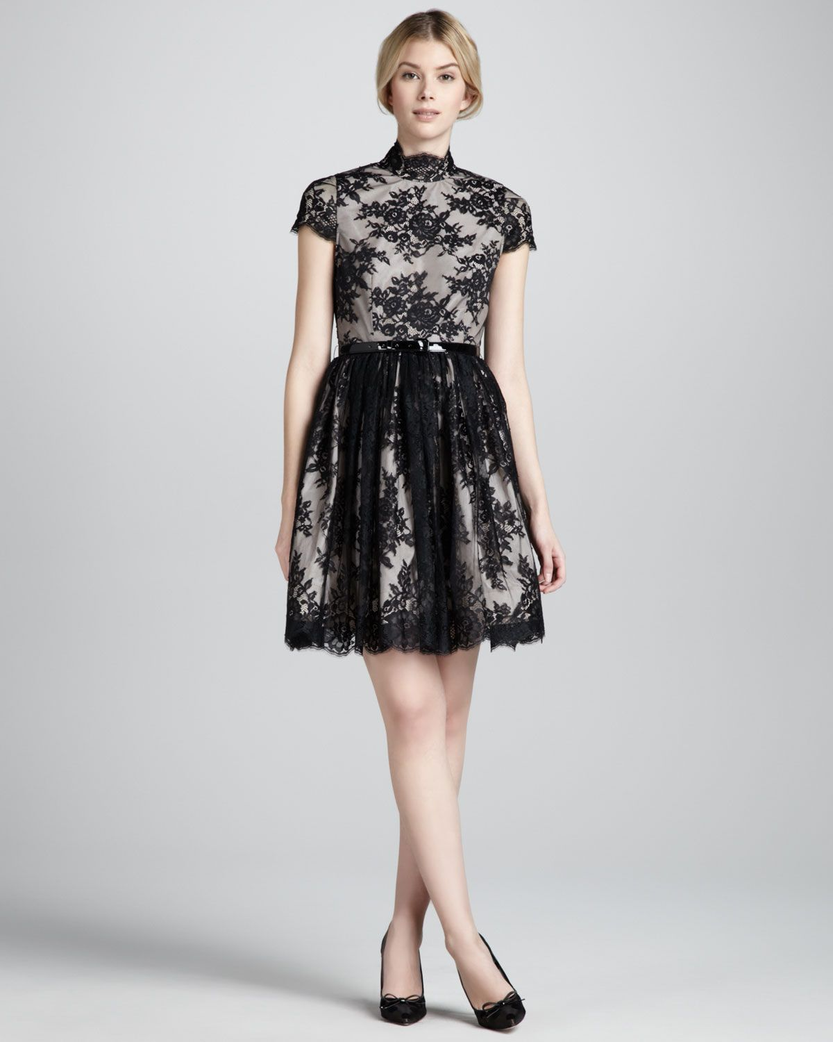 collection of alice and olivia dresses best fashion trends and