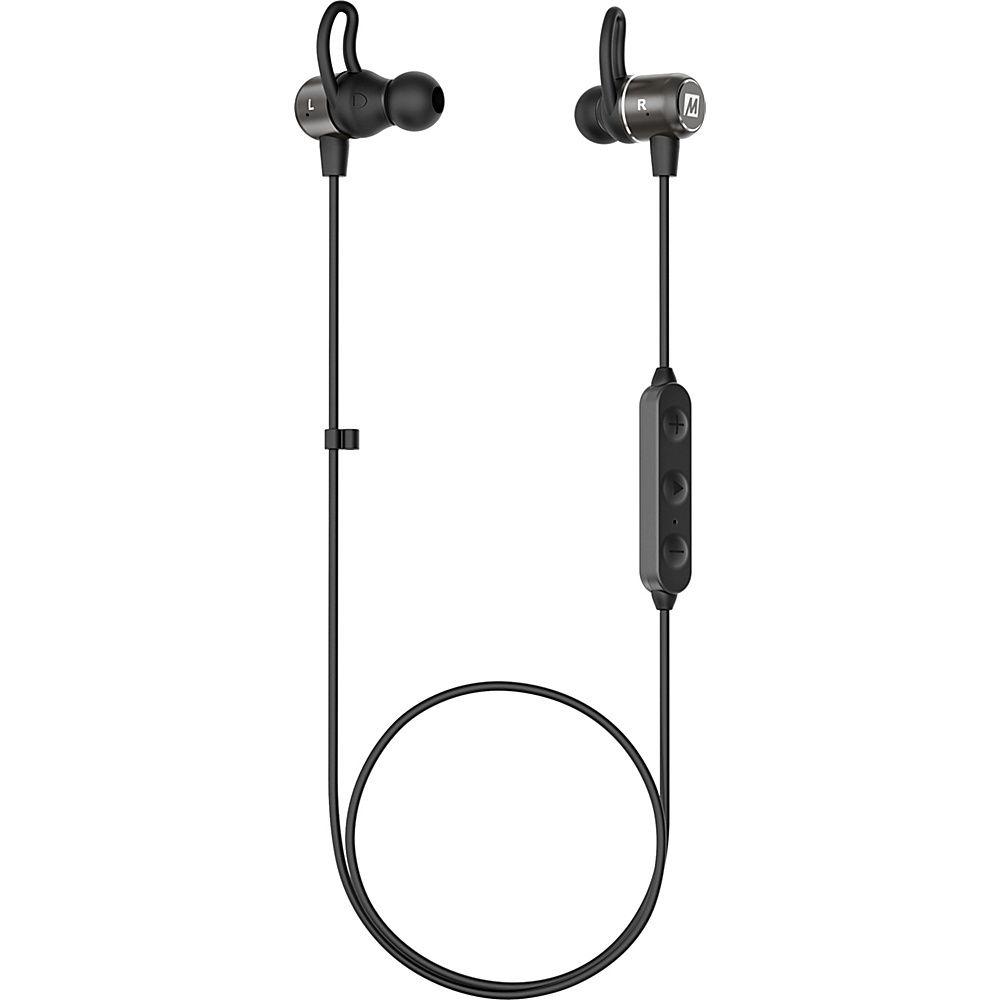 aptx Low Latency Headphones