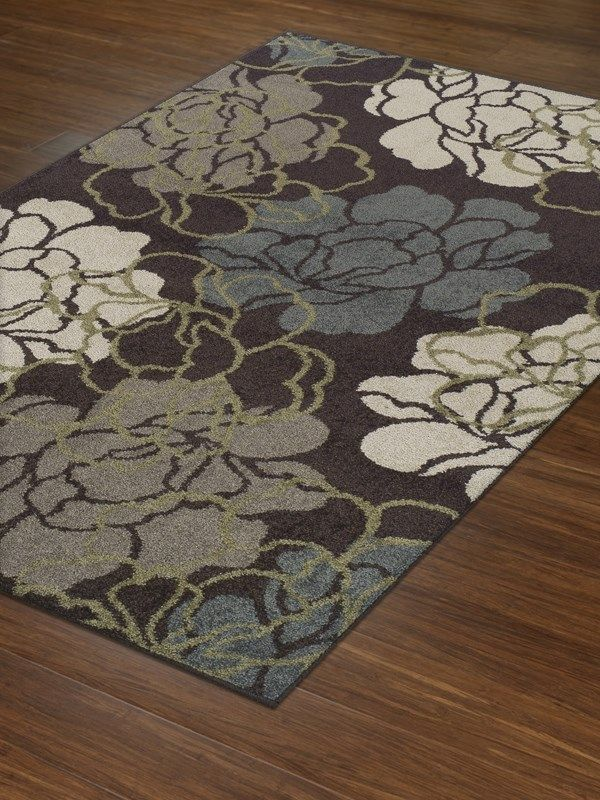 Dalyn Marcello MO-612 Rugs | Rugs Direct
