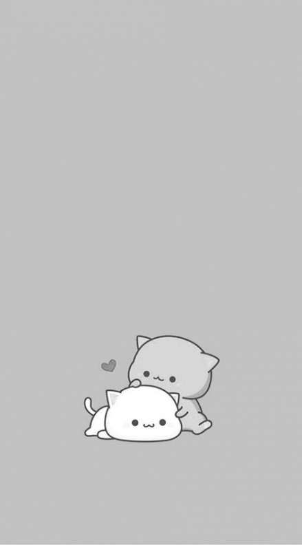 Super Wall Paper Android Lockscreen Anime 50 Ideas Funny Wallpapers Cute Cat Wallpaper Wallpaper Iphone Cute