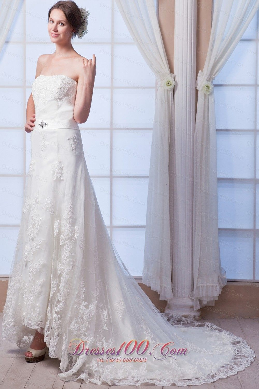 Beaded wedding dress in gmunden wedding gown bridal gown bridesmaid