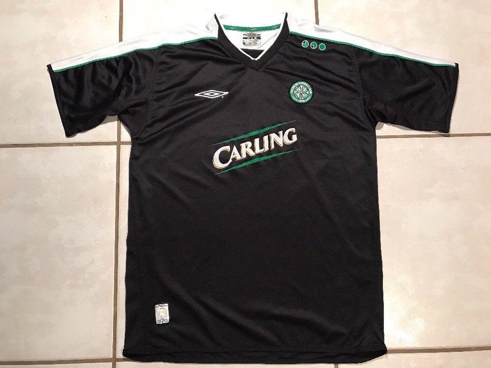 info for 1c4a8 d9e39 football t-shirt designs celtic soccer jerseys for men