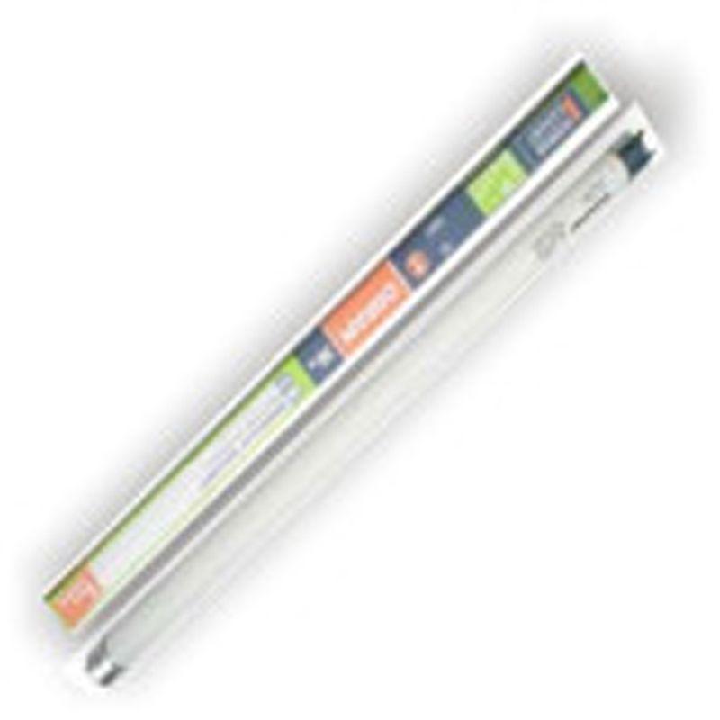 Tl Smartlux 36 40 Watt Osram Lampu Tl Fluorescent Lamp Adalah Lampu Listrik Yang Memanfaatkan Gas Neon Dan Lapisan Fluorescent Sebagai P Lampu Neon Listrik