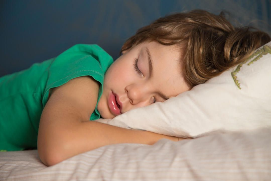 9 Natural Toddler Cough Remedies Sleeping Too Much Kids Sleep Cough Remedies For Kids