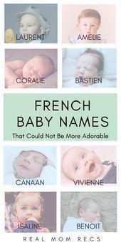 namen französisch namen meisje uniek namen nederlandse namen verraten unisex baby names baby names gender neutral baby names list baby names uncommon baby names uniq...