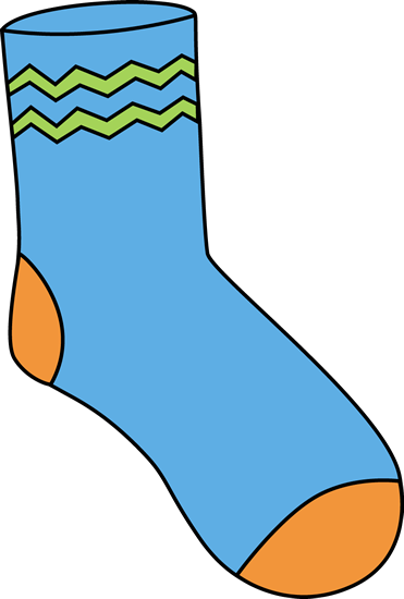 blue sock pinterest socks clip art and rh pinterest com socks clipart sock clip art black and white