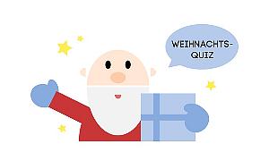 Weihnachtsrätsel: Aus welchem Land Europas stammt dieser Brauch?