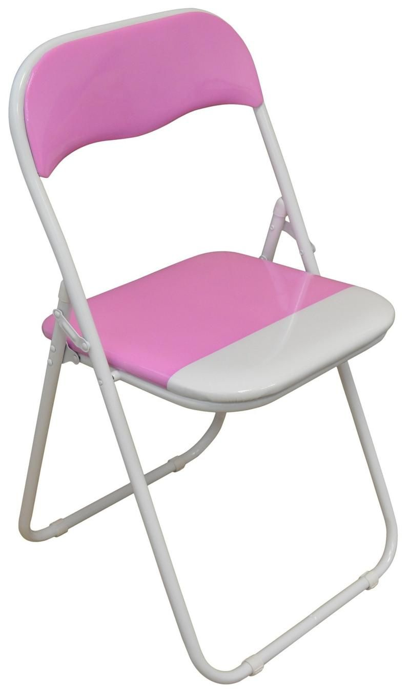 Park Art|My WordPress Blog_Pink Folding Chair With Canopy