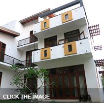 Asanga samarasekara architectural services and consultants in sri lanka modern house design also wajira pradeep wajirapradeep on pinterest rh