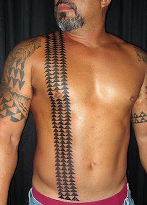 hawaiian tattoo images designs turk pinterest hawaiian tattoo tattoo images and. Black Bedroom Furniture Sets. Home Design Ideas
