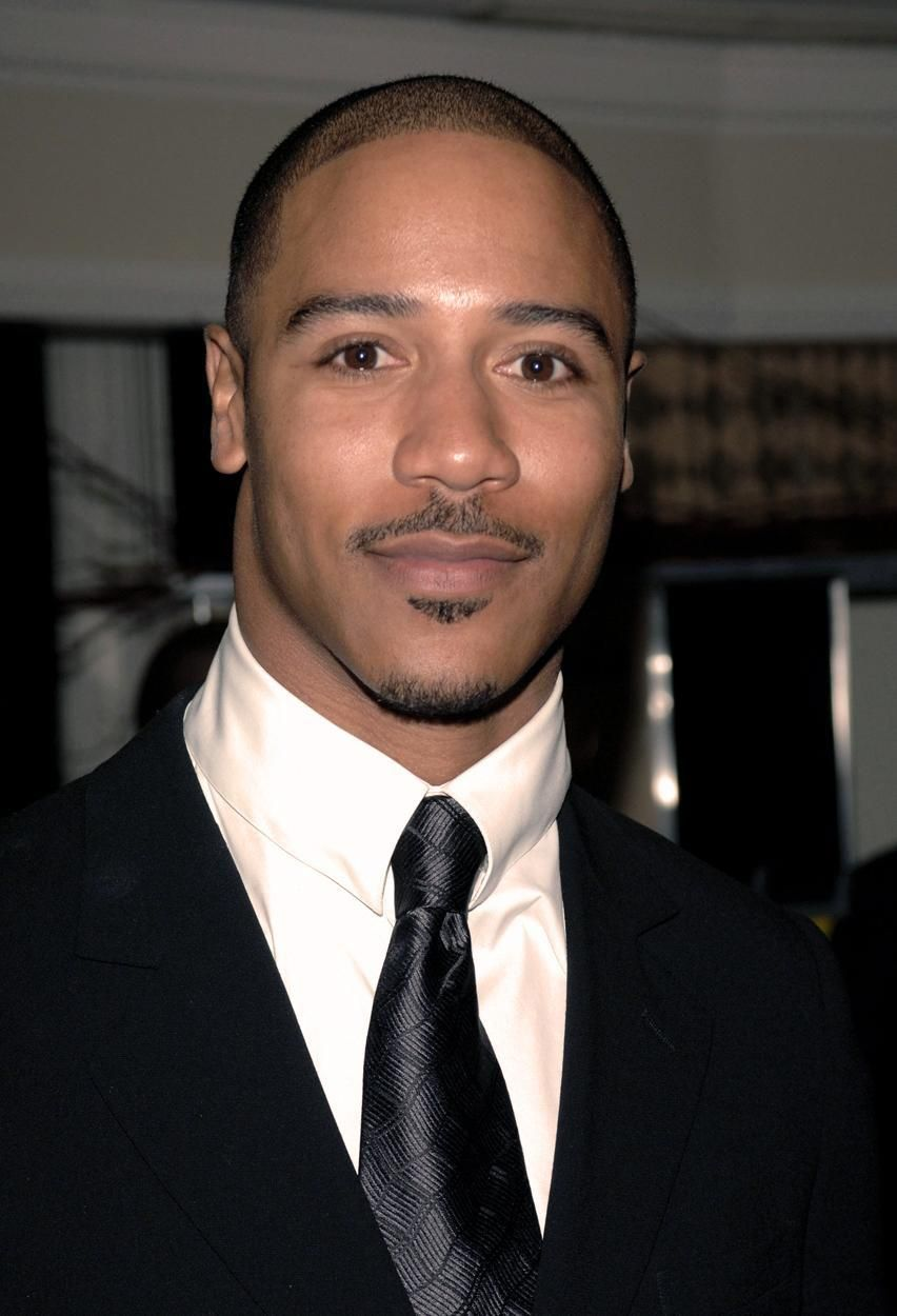 Is Brian J White Gay 45