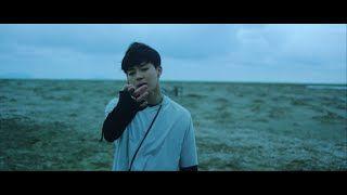 방탄소년단 'Save ME' MV - YouTube