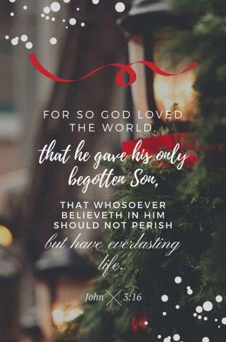 Quotes Christmas Bible Life 56 Ideas Christian Christmas Quotes Christmas Quotes Jesus Christmas Quotes Inspirational