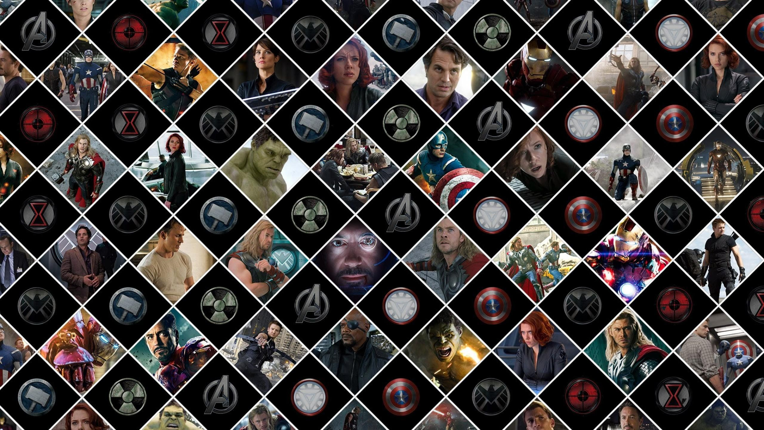 marvel avengers age of ultron wallpaper activities marvel 750×861