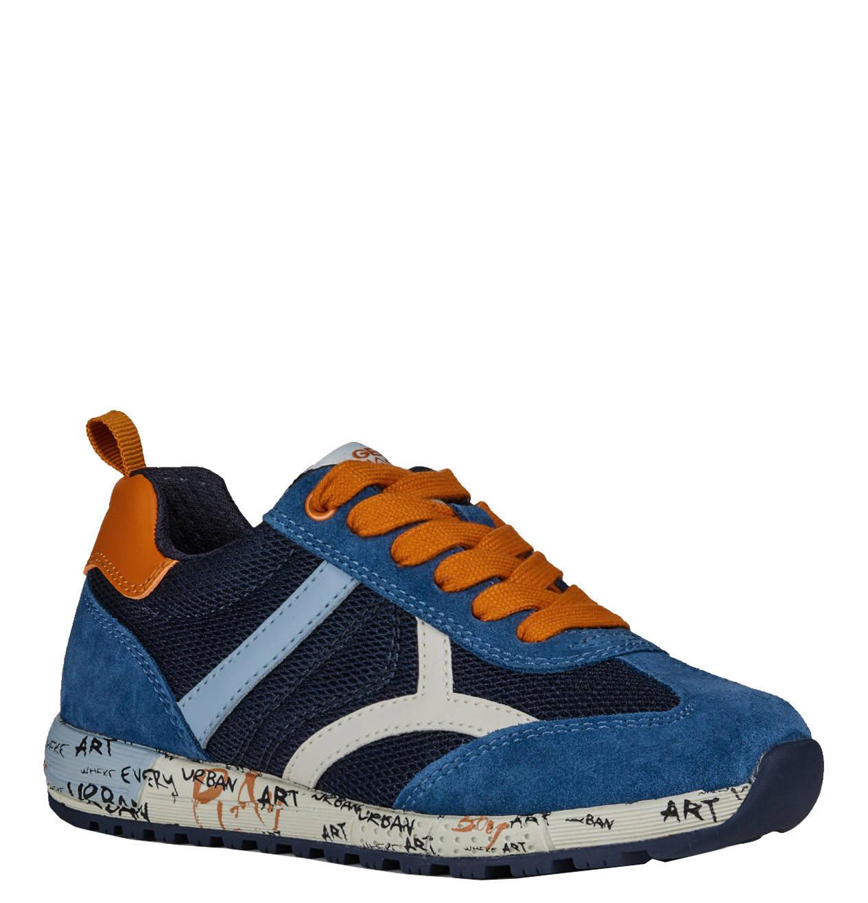 zuverlässigste außergewöhnliche Auswahl an Stilen und Farben online Shop Sneaker