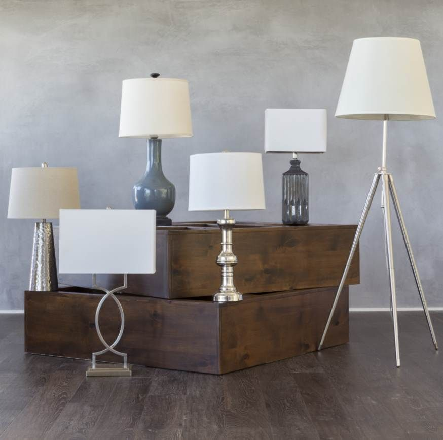 So many lamps to choose from! We know you\u0027ll make the right choice - lamparas para escaleras