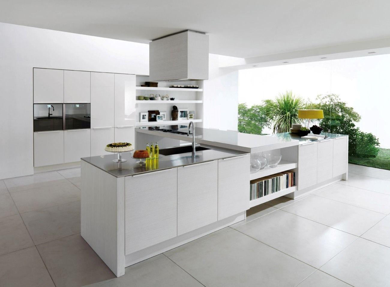35 modern kitchen design inspiration | cocinas, piscinas y fantasía