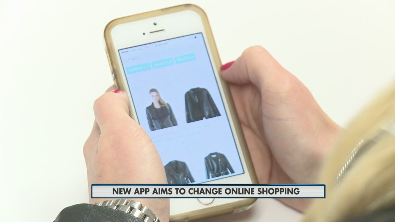 MARKABLE appeared on Channel 15 News in Madison! | MARKABLE